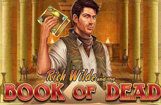casino games book