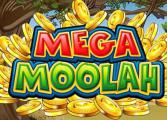 mega moolah jackpot slot machine