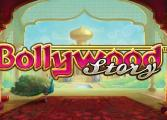Bollywood slots game