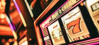 tips on how to win on slotmachines